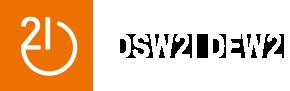 Startchancen Logo